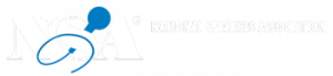 National Speakers Association - New Mexico Chapter