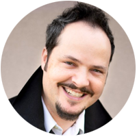 Steve Corona - Actor, Hollywood Dialect Coach, Professional Speaker